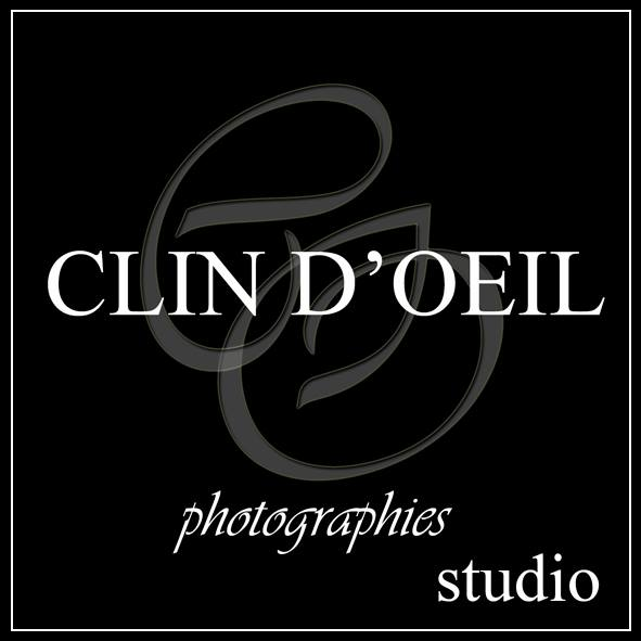Clin d'oeil photographies